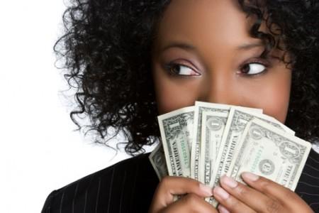 Money & Wealth