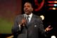 LanceScurv TV – Eddie Long Strokes Them & Creflo Dollar Chokes Them!