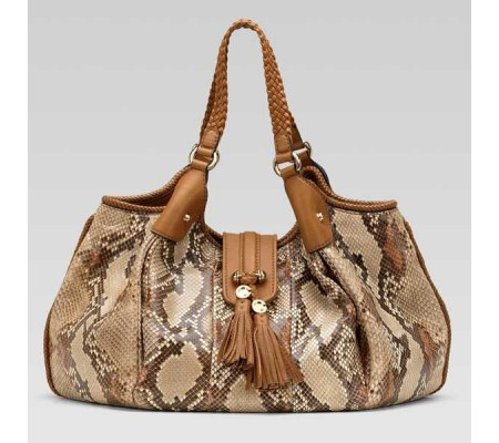 LanceScurv TV - Check Your Bags!