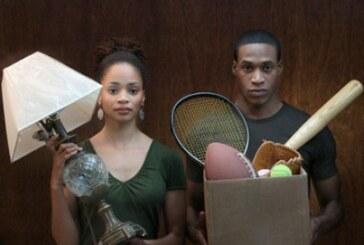 The LanceScurv Show – Can You Test Drive A Marriage Through Cohabitation?