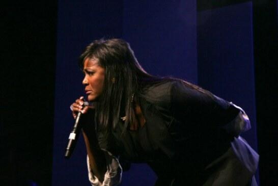 The LanceScurv Show – Juanita Bynum: False Prophet Jezebel Or Anointed Minister?