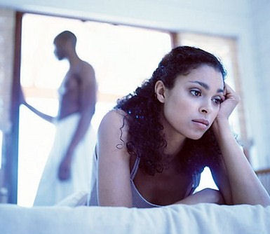 The LanceScurv Show - Is It Really True That People Change Once In a Relationship?