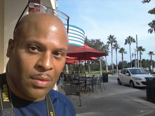 A Few Strange And Unorthodox Practices That LanceScurv Does To Get His