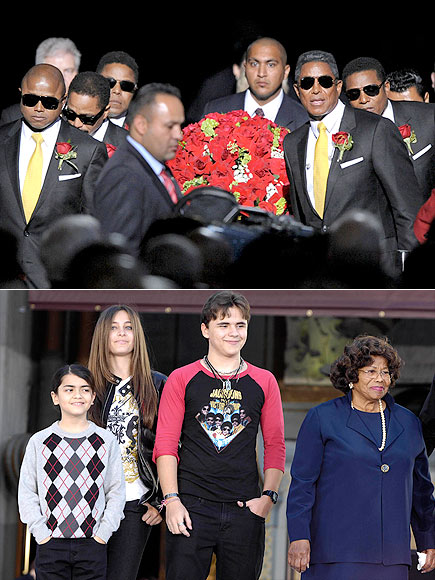 LanceScurv TV – Madamwhipass Speaks On The Jackson Family Saga! (Part 2)