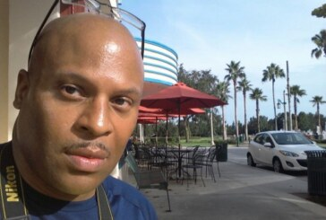 LanceScurv Thanks Everyone For Their Support!