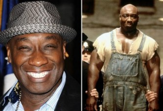 R.I.P. Michael Clark Duncan – Let Us Raise Awareness On The State Of Our Health!