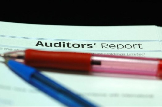 The LanceScurv Show - The Male Audit: Introspection 102