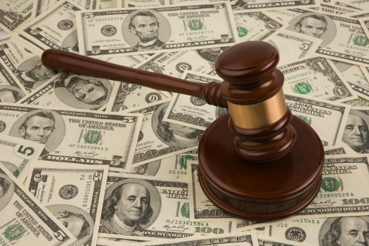 The LanceScurv Show - CHILD SUPPORT: The Ultimate Tool Of Revenge For The Evil Ex?