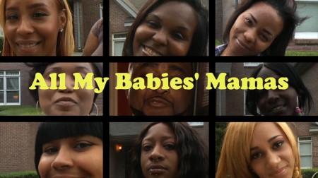 Shawty-Lo-All-My-Babies-Mamas-2