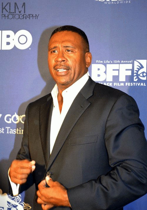 Late Nights with LanceScurv # 36 - The Michael Baisden Lynching!
