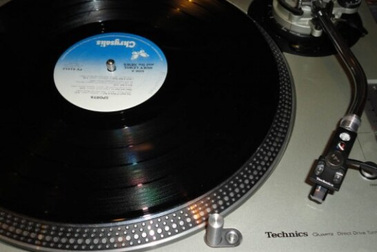 The Back In The Day Old School Music Jam Party with DJ LanceScurv # 5