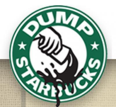 dump_starbucks