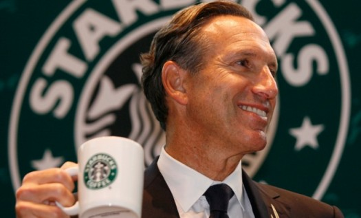 starbucks-chief-executive-howard-schultz