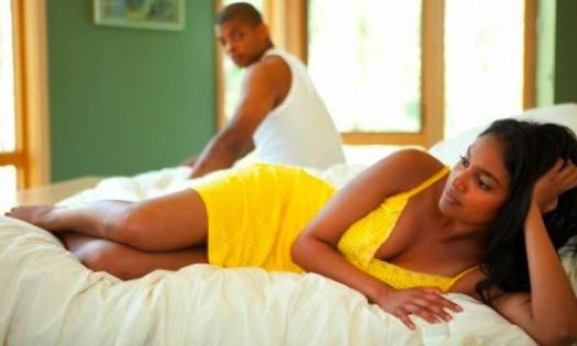 woman-cheating