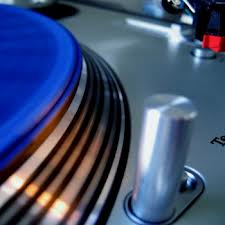 The Back In The Day Old School Music Jam Party with DJ LanceScurv # 4