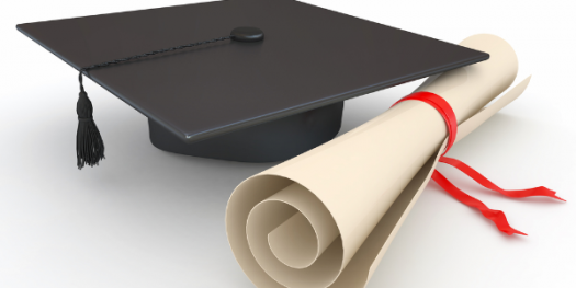 The LanceScurv Show - Is A College Degree The New High School Diploma?