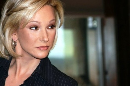 Paula White Photos