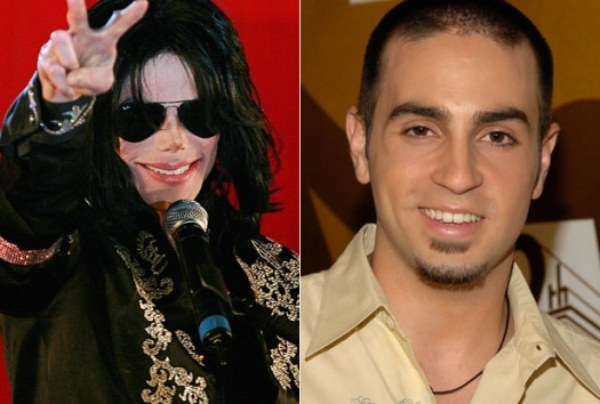 Michael Jackson Molested Wade Robeson? He's A Lying Son Of A Bitch! – Madamwhipass Speaks # 9