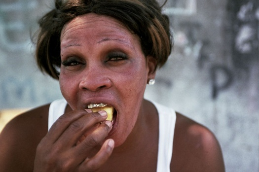 LanceScurv TV - Skin Lightening Cream: Self Improvement Or Self Hate? - Scurv On The Streets # 4
