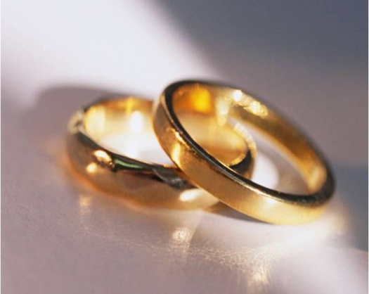 What Are The Real Reasons Men Don't Want Marriage? - Scurv On The Streets # 20