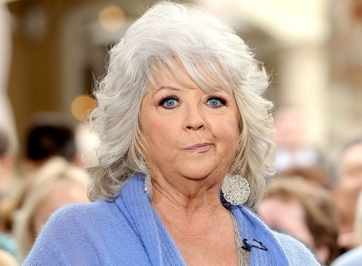 Paula Deen Is Merely The Dipstick To Show That America's Engine Is Still On The Full Line Of Racism!
