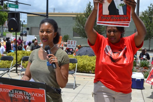 After The Verdict: How To Shut Down Corporate Amerikkka! - The LanceScurv Show