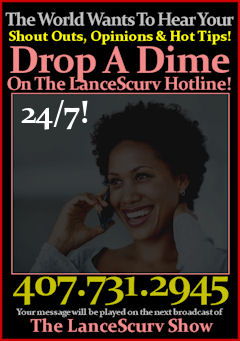 Hotline Widget 240 2