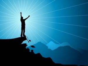 Pic_of_man_reaching_goal