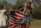 """12 Year Old Willow Smith's Video """"Summer Fling"""" – Kiddie Porn At Its BEST!"""