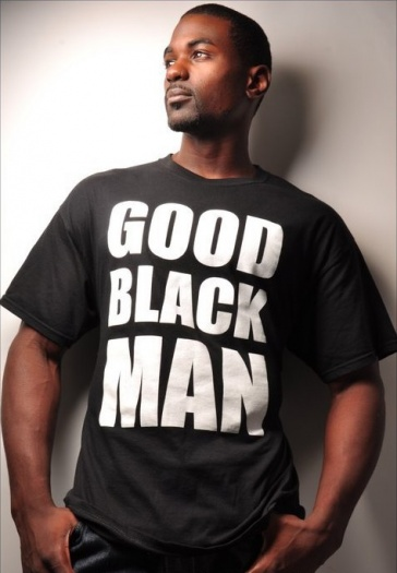 What Are The Qualities Of A Good Man In A Relationship? - The LanceScurv Show