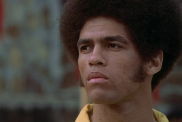R.I.P. Jim Kelly 1946 – 2013: As Goes The Role Models, So Go The Youth!
