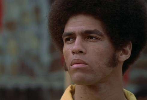 R.I.P. Jim Kelly 1946 - 2013: As Goes The Role Models, So Go The Youth!