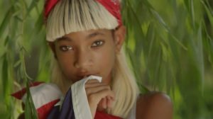 willow-smith-melodic-chaotic-summer-fling-video-600x337