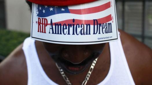American-Dream