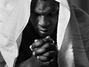Mike Tyson: The Self Proclaimed Dying Man Who Never Really Lived!