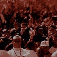 PageLines- MillionManMarch.jpg