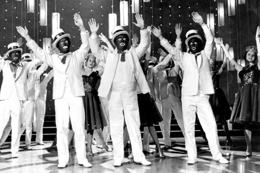 The-Black-and-White-Minstrel-Show-2077346.png