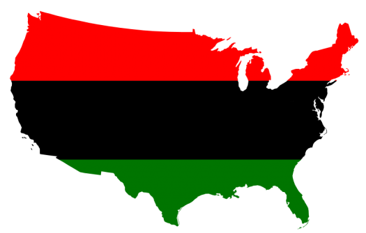 The National Leadership Coalition Open Letter to the Black Community - Please Share!!!!