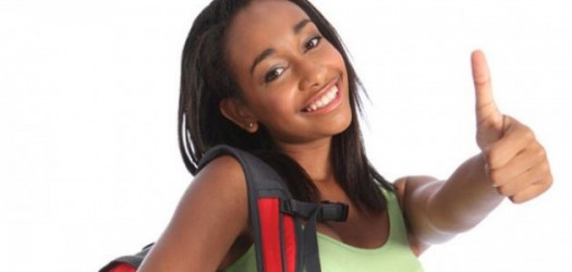 black-female-african-american-student-630x300