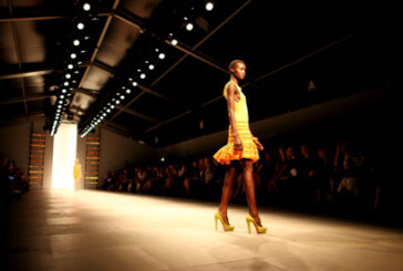 Does The Whole Armor Of God Include Designer Fashion? – Late Nights With LanceScurv