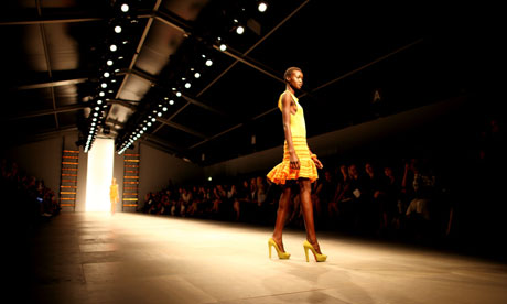 Does The Whole Armor Of God Include Designer Fashion? - Late Nights With LanceScurv