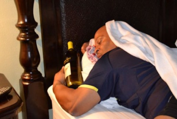 Single Mothers Having Sleepover Boyfriends: Right Or Wrong? – The LanceScurv Show