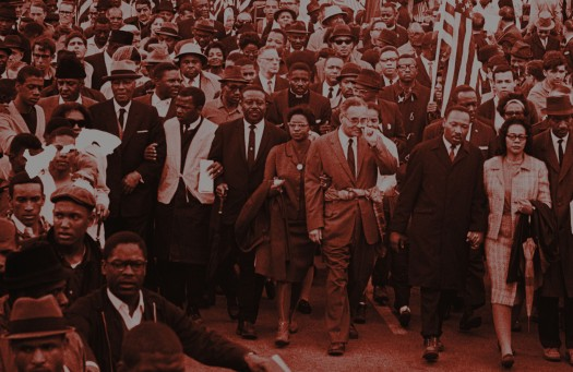 Black People Used To Seek Attention For All The Right Reasons: What Happened?