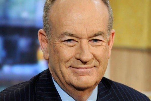 bill_oreilly_fools_and_fanatics_fail_blog