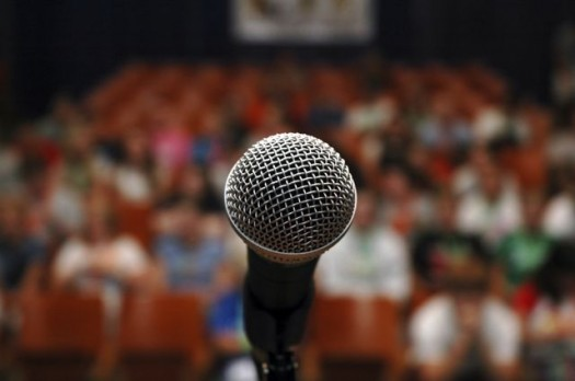 Microphone-on-Stage1