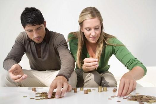Money Dealings