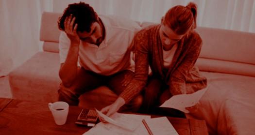 Do Money Management Misunderstandings Cause Marriage Mayhem? - The LanceScurv Show