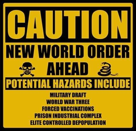 New_World_Order__The_Conspiracy_to_Rule_Your_Mind__FREE_MOVIE__120830