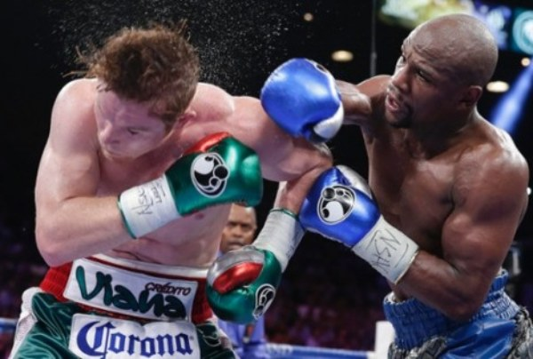 There Are Many Different Ways To Fight Racism, Blind Rage Isn't One Of Them! – LanceScurv TV