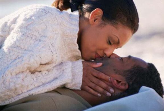 Sex, Relationships & Secrets: Raw Confessions From Real Men! – The LanceScurv Show